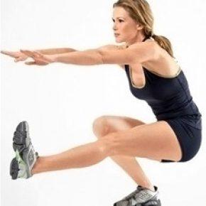 упражнения для мышц голени, Упражнение для икроножных мышц, Как накачать икры ног дома, накачать икры
