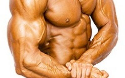 как набрать мышечную массу в домашних условиях, как можно набрать мышечную массу быстро, без химии, Эффективная программа для набора мышечной массы