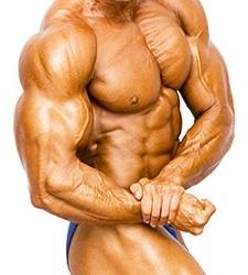 как набрать мышечную массу в домашних условиях, как можно набрать мышечную массу быстро, без химии, Эффективная программа для набора мышечной массы, как набрать вес девушкам