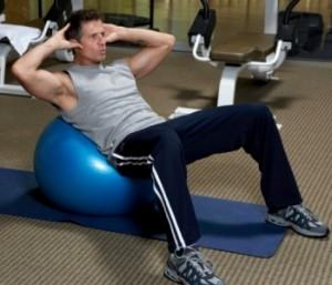 Лайфхаки для похудения для ленивых