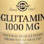 протеиновые продукты- глютамин вред и польза