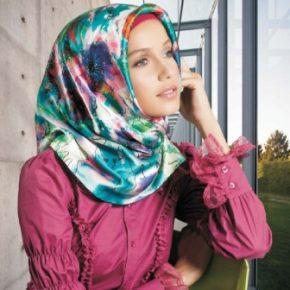 сколько жен человеку нужно, мусульманские жены