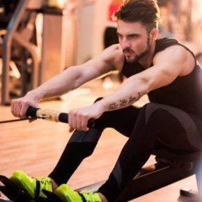 Советы эктоморфу бодибилдеру, атлет, эктоморф программа тренировок