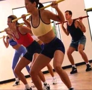 Перед соревнованиями сбросить вес изображение 1
