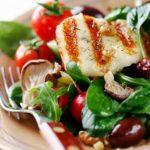 Основные ошибки во время диеты для похудения
