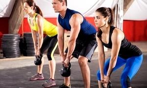 пищевые добавки, которые копируют действие стероидов