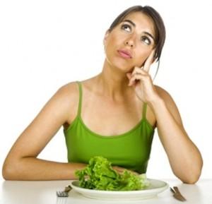 похудение и диета- За 15 минут сожги до 200 калорий тренируясь со скакалкой