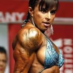 Оправдание стероидов