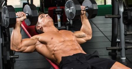 Зачем атлету нужен силовой тренинг