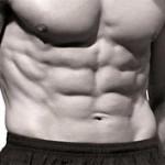 5 способов улучшить эффективность занятий фитнесом