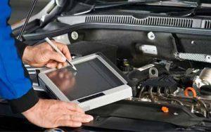диагностика автомобиля- проверка автомобиля, Как не стать жертвой мошенников при покупке автомобиля