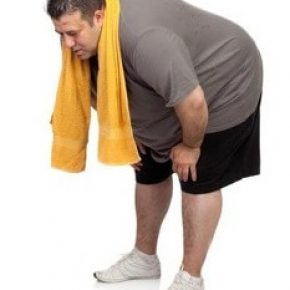 Фитнес для диабетиков спорт, физические нагрузки при сахарном диабете