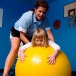 статьи про детский фитнес, виды детского фитнеса, фитнес для детей