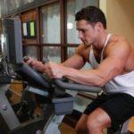 Как проводить занятия на тренажерах в фитнес зале