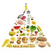 еда- рекомендуется принимать аминокислоты