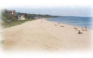отдых по карману- пляжный отдых