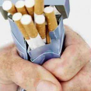 советы как бросить курить самому быстро в домашних условиях