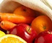 Здоровый образ жизни: Золотая середина в питании