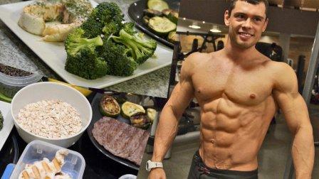 Протеин для набора мышечной массы, для набора веса в домашних условиях, Какой протеин лучше для сжигания жира