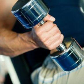сколько повторений и подходов делать на массу, сколько повторений делать в подходе для похудения
