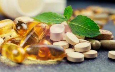 Витамин С полезные свойства, влияние на организм