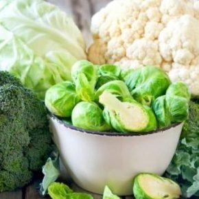 Витамин А для бодибилдинга- полезные свойства, влияние на организм
