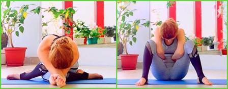 упражнения на растяжку для начинающих, растяжка всего тела для мужчин и женщин, в домашних условиях, комплекс упражнений на растяжку