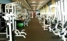 Тренировки в тренажерном зале- ищем правильную качалку