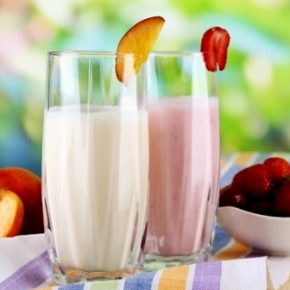 натуральные протеиновые коктейли для бодибилдинга, как приготовить натуральный протеиновый коктейль в домашних условиях, рецепты протеиновых коктейлей