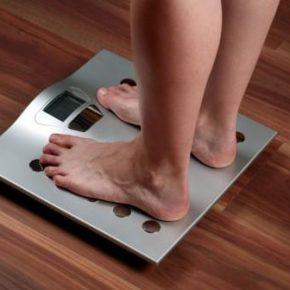 Как набрать вес девушке в домашних условиях, что нужно кушать чтобы набрать вес худышке, как поправиться худышкам