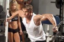 Как увеличить силу и объем мышц
