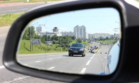 Индивидуальное обучение вождению автомобиля, курсы вождения, обучение в автошколе на права, школа вождения, инструктор по вождению