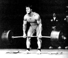 бодибилдинг bodybuild культуризм Бодибилдинг без стероидов, Как накачать мышцы без стероидов