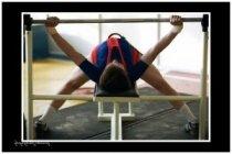 Тренировочные программы в пауэрлифтинге- шанс на успех