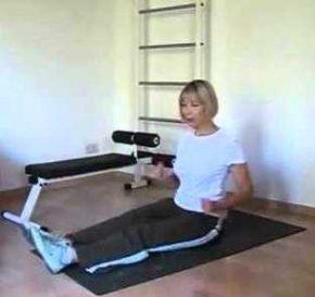 простые упражнения для красивых ягодиц, упражнения для ягодиц в домашних условиях для девушек, упражнения для бедер и ягодиц в домашних условиях, как накачать ягодицы