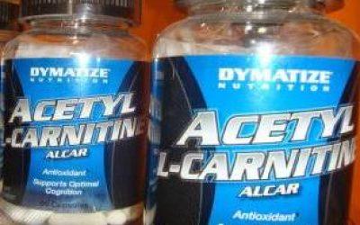 l карнитин, Л карнитин для похудения , L carnitine Maxler отзывы как принимать