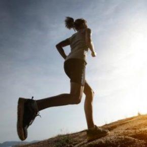 стройные ноги- как сделать ноги стройными в домашних условиях