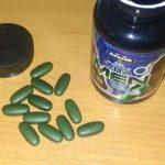 Витамины Maxler Vitamen- состав, отзывы, витаминный комплекс