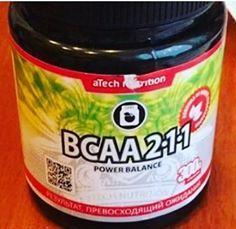 Что такое ВСАА аминокислоты, зачем и как принимать bcaa в капсулах