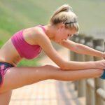 С чего начать, как похудеть- сбросить лишний вес