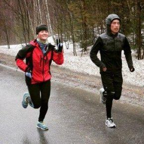 Как правильно бегать чтобы похудеть и быть здоровым