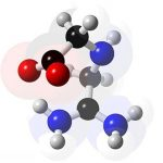 Креатин для бодибилдинга- аминокислоты