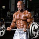 Эффективные упражнения на бицепс- как накачать бицепс