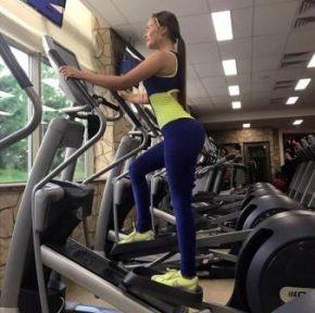Спортивные жиросжигатели для похудения женщин universal nutrition