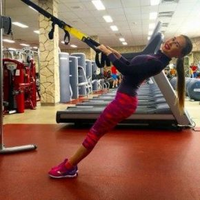 эффективные Спортивные жиросжигатели для похудения женщин universal nutrition