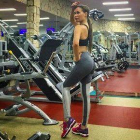 лучшие спортивные жиросжигатели для похудения женщин мужчин universal nutrition