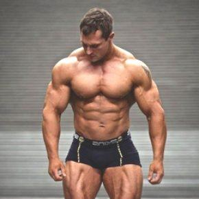 Набор мышечной массы программа тренировок для набора мышечной массы, как набрать мышечную массу