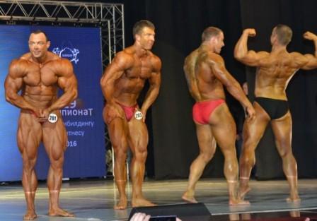 Бодибилдинг без стероидов, Как накачать мышцы без стероидов