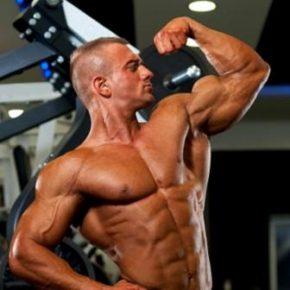 Набор мышечной массы программа тренировок для набора мышечной массы, как набрать мышечную массу правильное питание