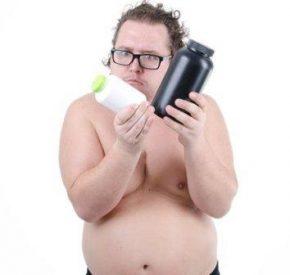Спортивные жиросжигатели для похудения universal nutrition для женщин и мужчин